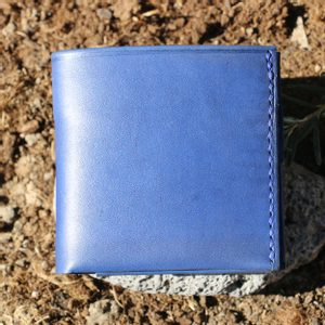 LOGAN, LEATHER WALLET - WALLETS{% if kategorie.adresa_nazvy[0] != zbozi.kategorie.nazev %} - LEATHER PRODUCTS{% endif %}