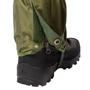 WATERPROOF GAITERS - SOUS-VÊTEMENTS{% if kategorie.adresa_nazvy[0] != zbozi.kategorie.nazev %} - TORRIN OUTDOOR SHOP{% endif %}