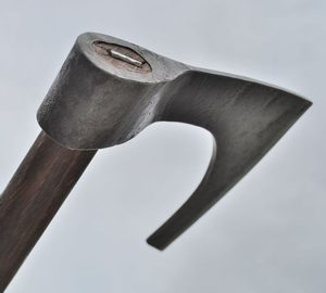 DANE AXE, FORGED WEAPON - AXES, POLEWEAPONS{% if kategorie.adresa_nazvy[0] != zbozi.kategorie.nazev %} - WEAPONS - SWORDS, AXES, KNIVES{% endif %}