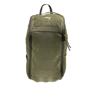 BAG VX EXPRESS PACK VIPER GREEN - BACKPACKS - MILITARY, OUTDOOR{% if kategorie.adresa_nazvy[0] != zbozi.kategorie.nazev %} - TORRIN{% endif %}