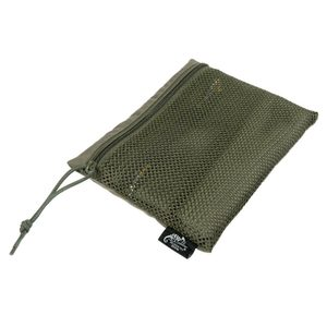 HELIKON FIELD TOWEL - OLIVE - BACKPACKS - MILITARY, OUTDOOR{% if kategorie.adresa_nazvy[0] != zbozi.kategorie.nazev %} - TORRIN OUTDOOR SHOP{% endif %}