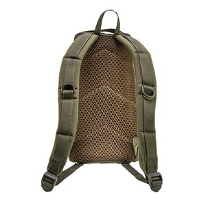 BAG VX EXPRESS PACK VIPER GREEN - BACKPACKS - MILITARY, OUTDOOR{% if kategorie.adresa_nazvy[0] != zbozi.kategorie.nazev %} - TORRIN OUTDOOR SHOP{% endif %}
