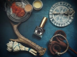 ODIN, NORSE GODS, NATURAL MASCULINE ESSENCE - MAGICAL OILS{% if kategorie.adresa_nazvy[0] != zbozi.kategorie.nazev %} - MAGIC{% endif %}