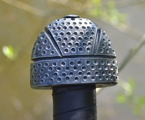 ÚLFUR, VIKING SWORD, SHARP REPLICA - VIKING AND NORMAN SWORDS{% if kategorie.adresa_nazvy[0] != zbozi.kategorie.nazev %} - WEAPONS - SWORDS, AXES, KNIVES{% endif %}