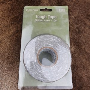 TOUGH TAPE JACK PYKE OF ENGLAND - HOLSTERS, WEAPON ACCESSORIES, WEAPONLIGHTS{% if kategorie.adresa_nazvy[0] != zbozi.kategorie.nazev %} - TORRIN{% endif %}
