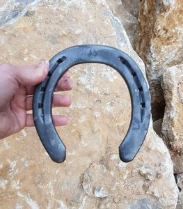 OLD HORSESHOE FOR LUCK - FORGED PRODUCTS{% if kategorie.adresa_nazvy[0] != zbozi.kategorie.nazev %} - SMITHY WORKS{% endif %}