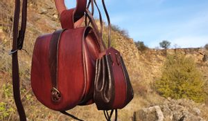 VALDEK BAG, POUCH, BELT - BAGS, SPORRANS{% if kategorie.adresa_nazvy[0] != zbozi.kategorie.nazev %} - LEATHER PRODUCTS{% endif %}
