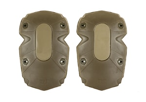 TRUST HP INTERNAL KNEE PAD - KNEE/ELBOW PADS{% if kategorie.adresa_nazvy[0] != zbozi.kategorie.nazev %} - OUTDOOR SHOP{% endif %}
