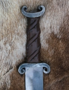 VIKING SWORD PETERSEN TYPE G - LONG SEAX - VIKING AND NORMAN SWORDS{% if kategorie.adresa_nazvy[0] != zbozi.kategorie.nazev %} - WEAPONS - SWORDS, AXES, KNIVES{% endif %}