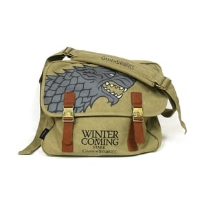 GAME OF THRONES, SHOULDER BAG - GAME OF THRONES{% if kategorie.adresa_nazvy[0] != zbozi.kategorie.nazev %} - LICENSED MERCH - FILMS, GAMES{% endif %}