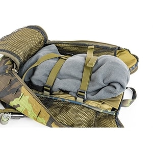 ROKLAN, MILITARY BACKPACK, CZECH ARMY - BACKPACKS - MILITARY, OUTDOOR{% if kategorie.adresa_nazvy[0] != zbozi.kategorie.nazev %} - OUTDOOR SHOP{% endif %}