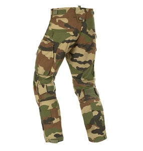 PANTS RAIDER MK.IV PANTS CCE - MILITARY TROUSERS{% if kategorie.adresa_nazvy[0] != zbozi.kategorie.nazev %} - OUTDOOR SHOP{% endif %}