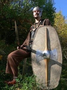 CELTIC WARRIOR WARRIOR, COSTUME RENTAL - COSTUME RENTALS{% if kategorie.adresa_nazvy[0] != zbozi.kategorie.nazev %} - HISTORICAL COSTUME RENTAL - FILM PRODUCTION{% endif %}
