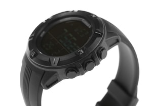 WATCHES, MISSION SENSOR II, CLAWGEAR - TACTICAL WATCHES{% if kategorie.adresa_nazvy[0] != zbozi.kategorie.nazev %} - TORRIN OUTDOOR SHOP{% endif %}