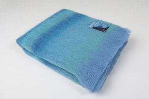 WILD ATLANTIC THROW, IRELAND - WOOLEN BLANKETS AND SCARVES, IRELAND{% if kategorie.adresa_nazvy[0] != zbozi.kategorie.nazev %} - WOOLEN PRODUCTS, IRELAND{% endif %}