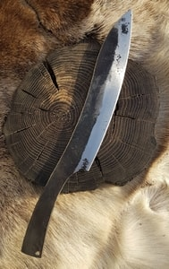 RAFNAR, VIKING KNIFE - KNIVES{% if kategorie.adresa_nazvy[0] != zbozi.kategorie.nazev %} - WEAPONS - SWORDS, AXES, KNIVES{% endif %}