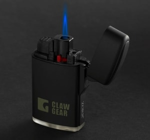 MILITARY STORM POCKET LIGHTER, CLAWGEAR - FIRE - FIRESTARTERS, LIGHTERS, LIGHTS{% if kategorie.adresa_nazvy[0] != zbozi.kategorie.nazev %} - TORRIN OUTDOOR SHOP{% endif %}