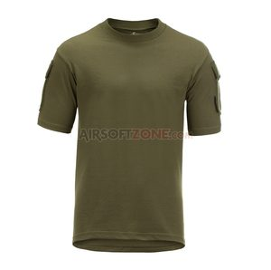 TACTICAL T-SHIRT INVADER GEAR - SHIRTS AND T-SHIRTS, TACTICAL{% if kategorie.adresa_nazvy[0] != zbozi.kategorie.nazev %} - OUTDOOR SHOP{% endif %}