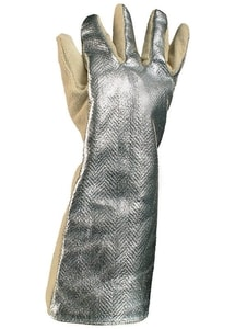 GLOVES VEGA V5 DM, HEAT RESISTANT - GLOVES FOR WORK{% if kategorie.adresa_nazvy[0] != zbozi.kategorie.nazev %} - CRAFT, FORGING TOOLS & SUPPLIES{% endif %}