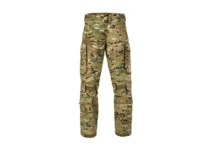 PANTS RAIDER MK.IV PANT MULTICAM - MILITARY TROUSERS{% if kategorie.adresa_nazvy[0] != zbozi.kategorie.nazev %} - OUTDOOR SHOP{% endif %}