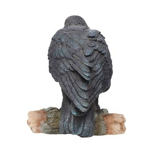 RAVEN'S CALL 20CM - ANIMAL FIGURES{% if kategorie.adresa_nazvy[0] != zbozi.kategorie.nazev %} - PAGAN DECORATIONS{% endif %}