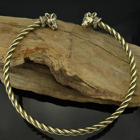 Noricum Celtic La Tene Sword Sharp Replica Wulflund Com