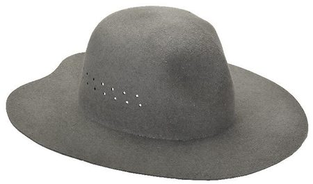 HAT METALLURGICAL