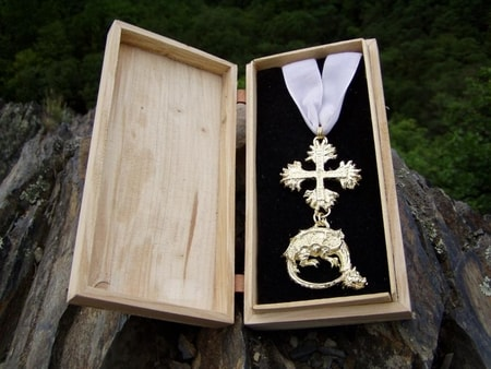 Order of the golden dragon wulflund order of the golden dragon aloadofball Gallery