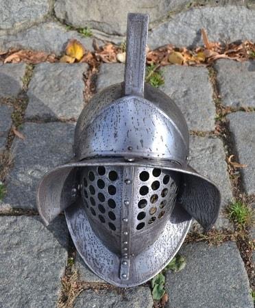 Helmet  Wikipedia