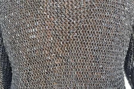 chainmail hauberk shirts riveted wholesale wulflundcom