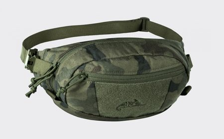 Bandicoot® Waist Pack, Woodland