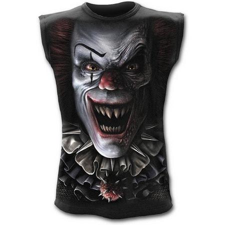 4c27f643 men's t-shirts, Spiral Direct - wulflund.com
