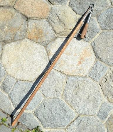 flail_hussite_war_weapon_b
