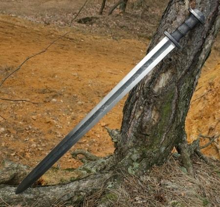 FL  KI  Viking Knife  ...