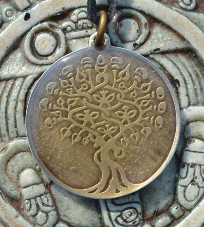 love spells magic spells white magic black magic talismans