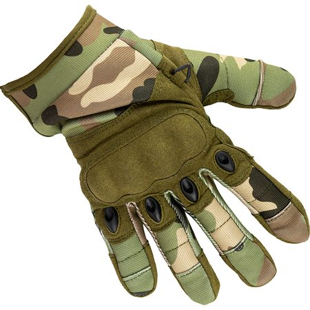 ELITE GLOVES - VCAM VIPER