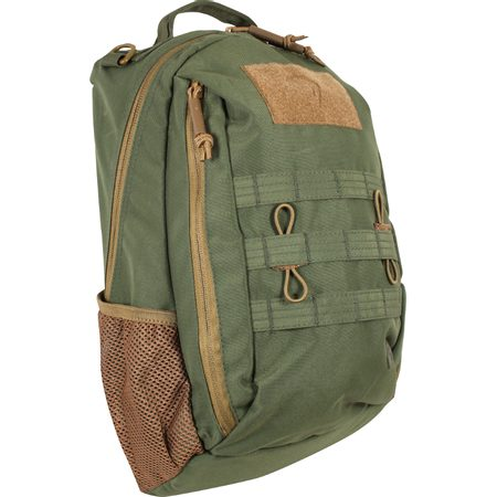 BAG COVERT PACK VIPER