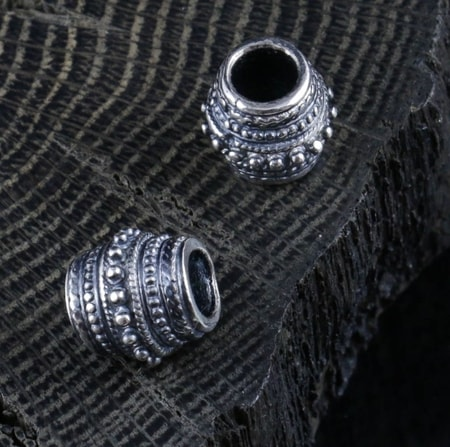 Sterling Silver Rings Wholesale Lots