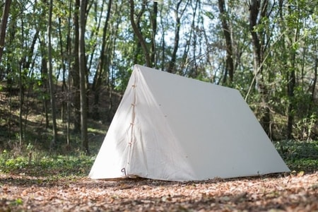 A-TENT SMALL, HEIGHT 1.4 M