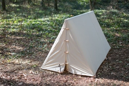 A-TENT MINI, height 1 m