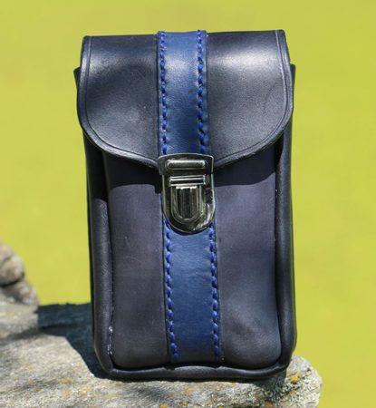 Fossil Emerson Medium Satchel Brown Zb 6696200 Daftar Harga Sydney Shopper 5491200 Black 6696001 Source Logan Leather Pouch