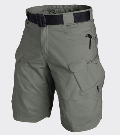 Urban Tactical Shorts, Olive