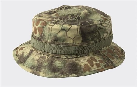 ca4f7ca64cd44 Boonie Hat