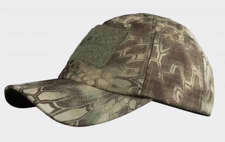 Tactical Baseball Cap, Kryptek Mandrake™