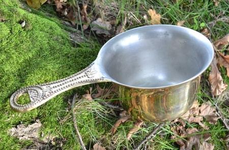 Patera Roman Bowl Replica Wulflund Com