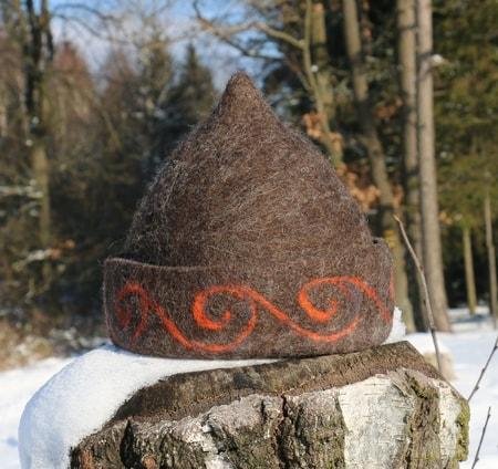 422e36a7 hats for men - wulflund.com