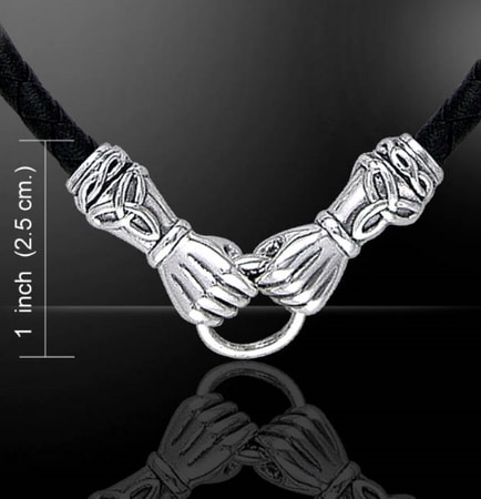 IRISH CLADDAGH JEWELS wholesale