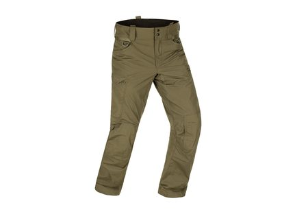OPERATOR COMBAT PANT CLAWGEAR RAL7013