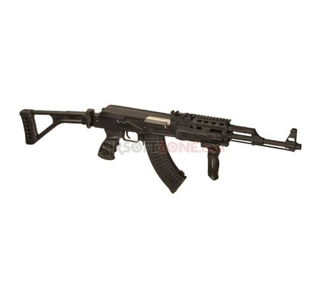 AK47 TACTICAL FS, CYMA, AIRSOFT