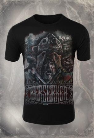 b9b19b62 Pagan T-Shirts - wulflund.com